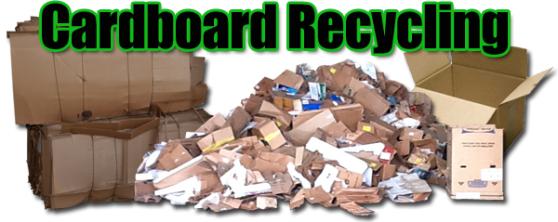 cardboard-recycling-utah