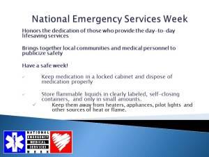 ems_week