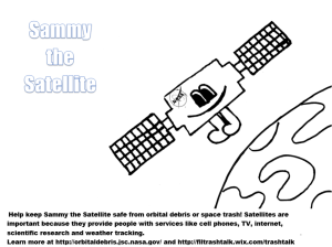 sammy_satellite