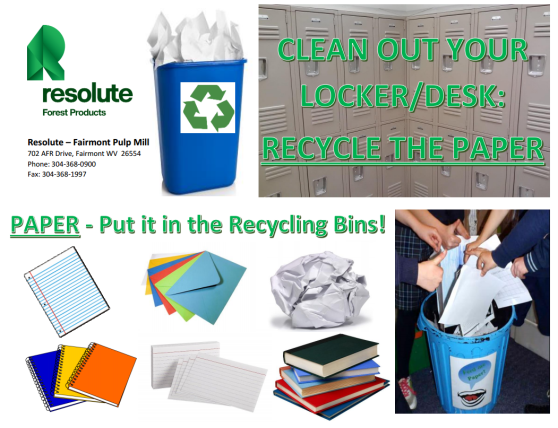 resolute_schoolrecycling